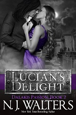 Lucian's Delight